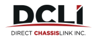 Logo of DCLI showing our freight forwarding software is compatible
